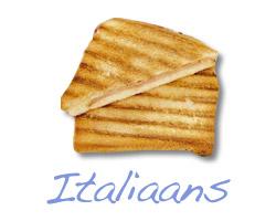 Tosti Italiaans